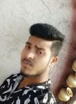 Sapan, 31  , Jaypur