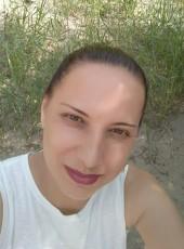Mari, 48, Russia, Bodaybo