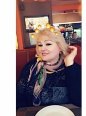 Nadezhda, 58, Russia, Yablonovskiy