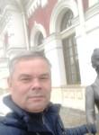 edmon, 51  , Sovetskaya Gavan