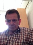 marty, 57  , Perigueux