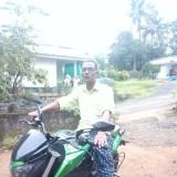Joyil, 35  , Kotamangalam