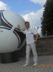 Aleksandr, 43  , Donetsk