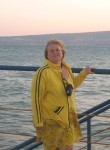 svetlana, 57  , Severouralsk
