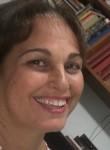 Nadia, 59  , Sao Bernardo do Campo