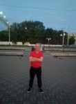 Viktor, 48, Kremenchuk
