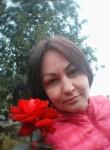 Margarita, 33  , Volgograd