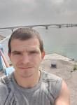 Viktor, 34  , Domodedovo