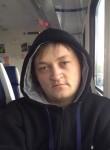 Artyem , 18, Nizhniy Novgorod