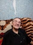 Aleksey, 61  , Ust-Kut