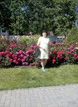 Elena, 50  , Kiselevsk