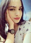 karina, 24 года, Махачкала