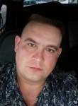 Vyacheslav, 39  , Barysh