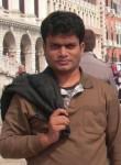 Babui, 43  , Dhaka