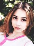_rita_kotik__, 19  , Shuya