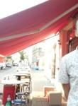 Dasrim, 25  , Mostar