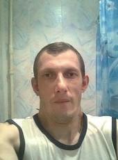 Tolya, 37, Russia, Voskresensk