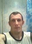 Tolya, 36  , Voskresensk