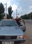 Andrey, 34, Luhansk