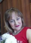 Tikhaya, 40  , Polevskoy