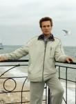 Viktor, 55  , Rivne