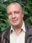 Dmitriy, 40  , Onega