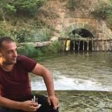 Fatih, 40  , Nurtingen