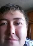 Анатолий, 31, Achit