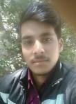 sam saifi, 18  , Kunnamangalam