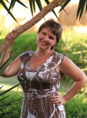 Татьяна , 39, Россия, Москва