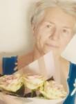 Olga, 67  , Davlekanovo