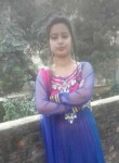Cpl, 25  , Pune