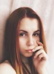 Vera, 24, Moscow