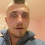 Adam Grabon1993, 19  , Brzozow