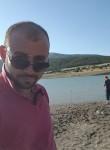 Mahmut, 29  , Keciborlu