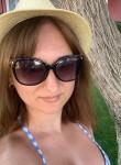 Masha, 29, Yekaterinburg