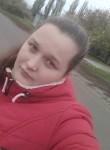 Rimma, 21  , Zolotonosha
