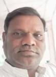 Naga, 53  , Hyderabad