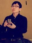 Leonard, 29  , Taipei