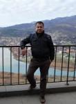Russel, 52, Kazan