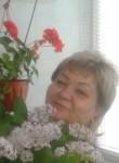 Valentina, 56  , Balakovo