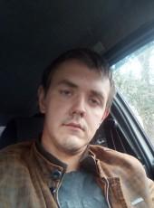 Aleksey, 32, Russia, Gukovo