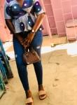 Edith, 24  , Abidjan