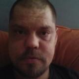 Krzysztof, 37  , Poznan