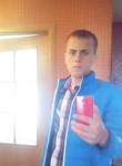 NONSTOP, 25  , Boyarka
