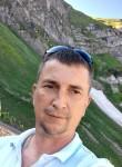 Denis, 42  , Rostov-na-Donu