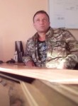 Sergey, 42  , Poltava