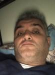 turkishman27, 40  , Al Ain