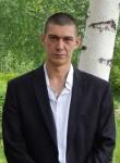 Eduard, 33  , Buguruslan