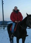 Yvgeniy, 41, Kiev